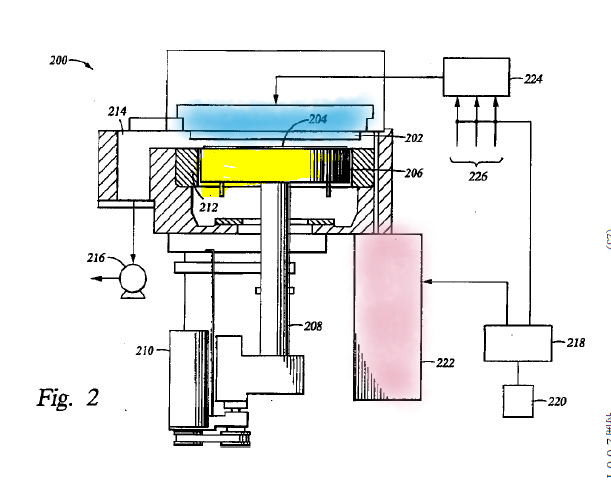 PECVD-patent